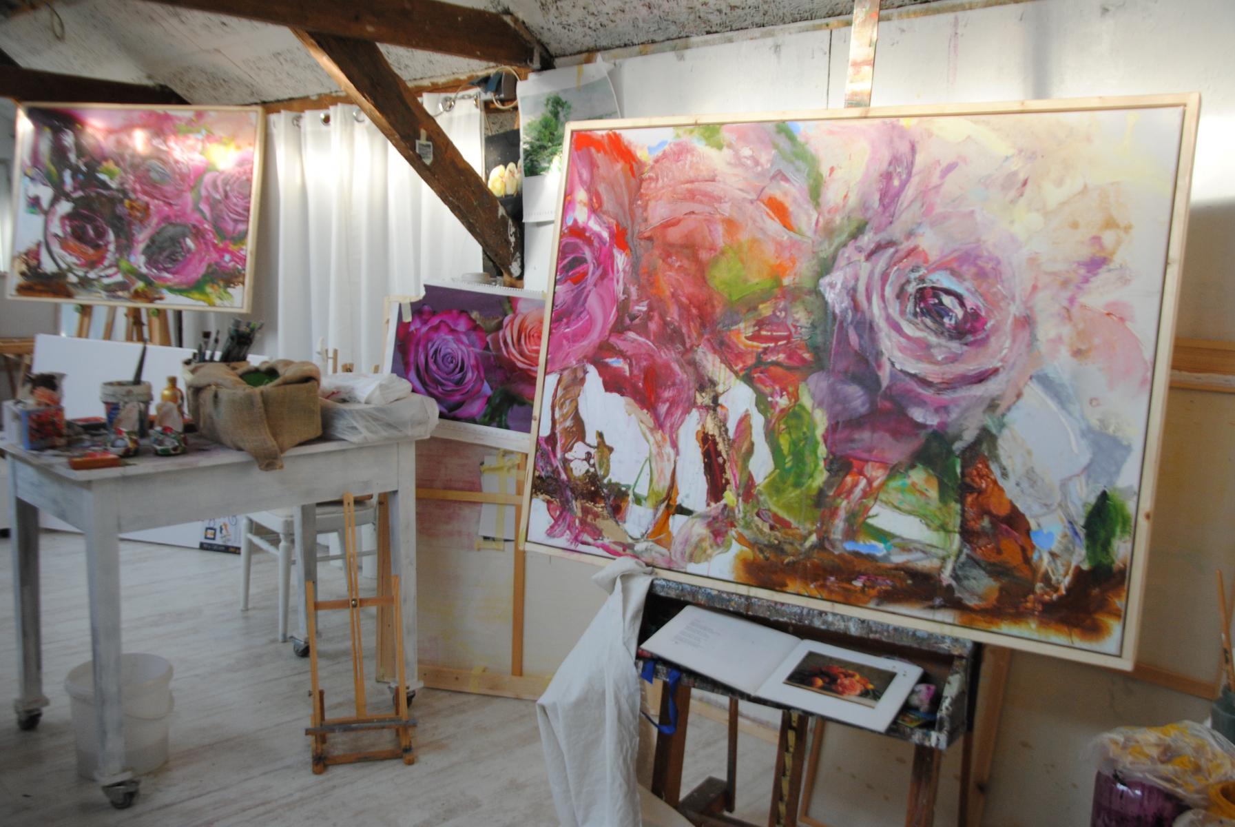 Galerie12