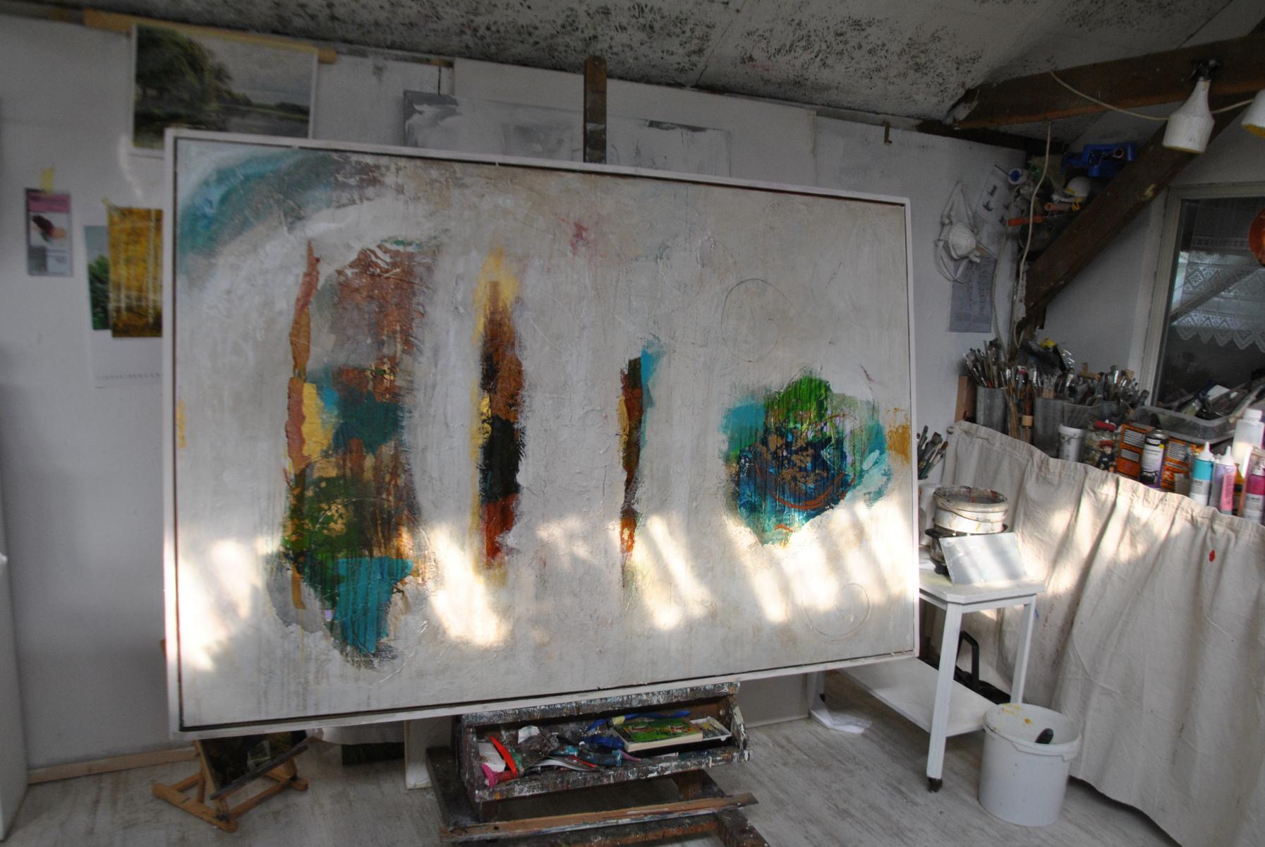 Galerie17