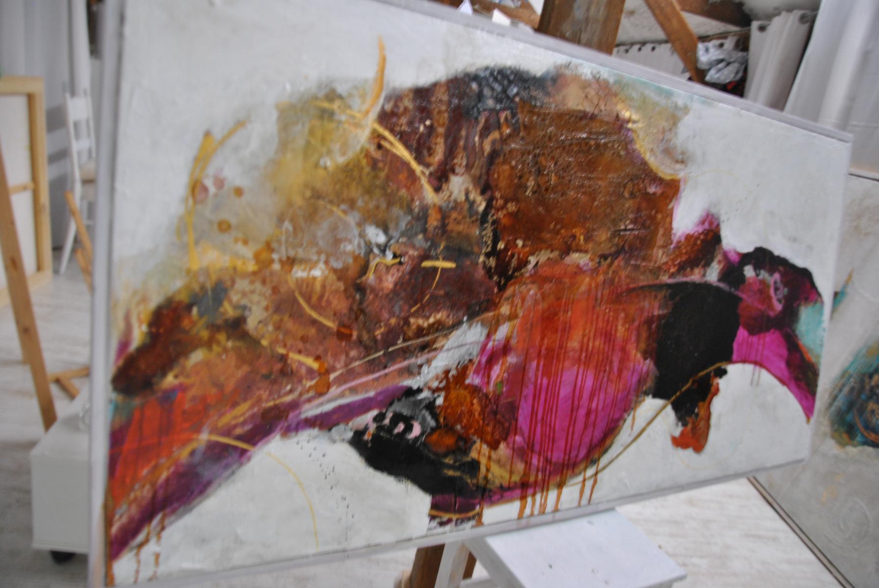 Galerie18