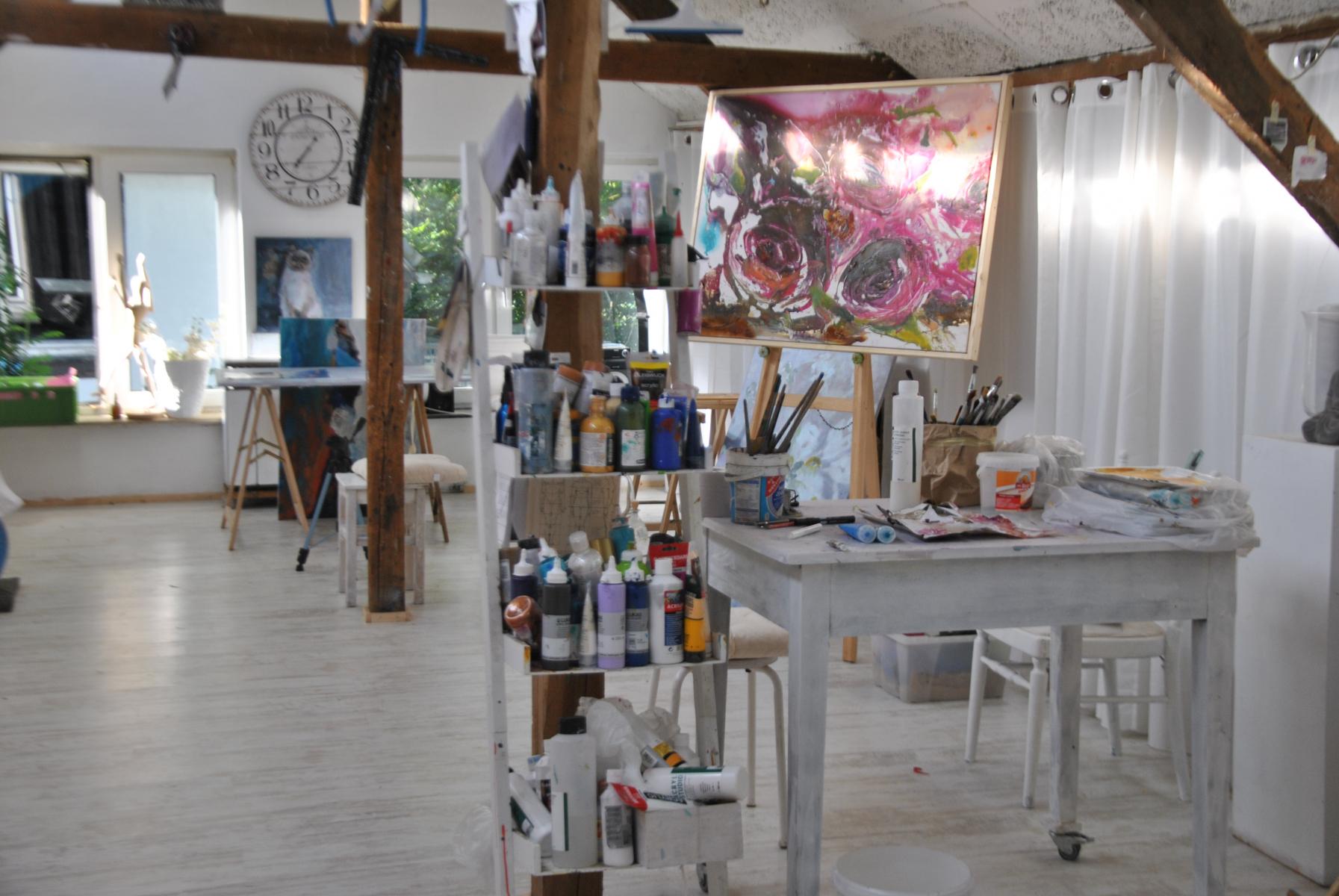 Galerie19