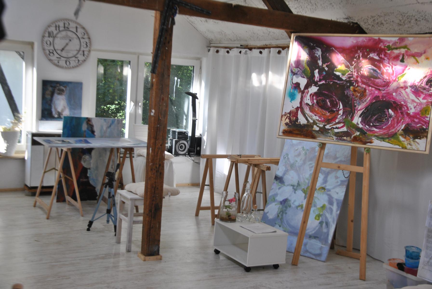 Galerie20