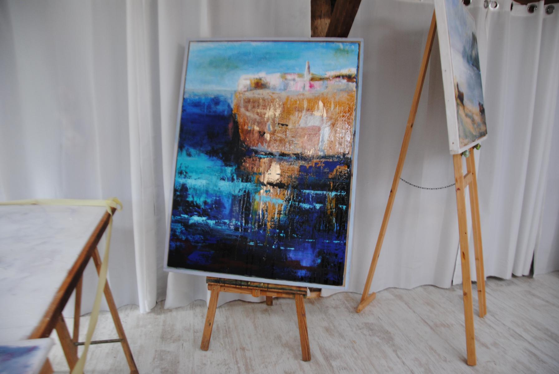 Galerie22