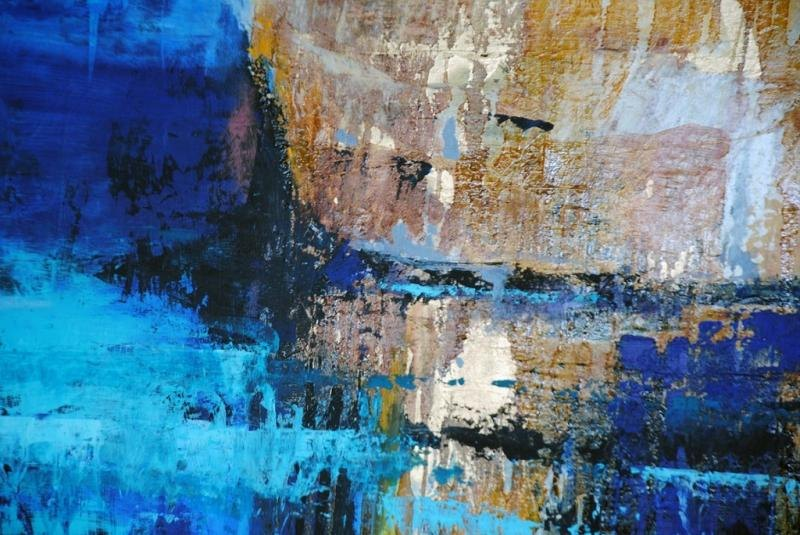Galerie26