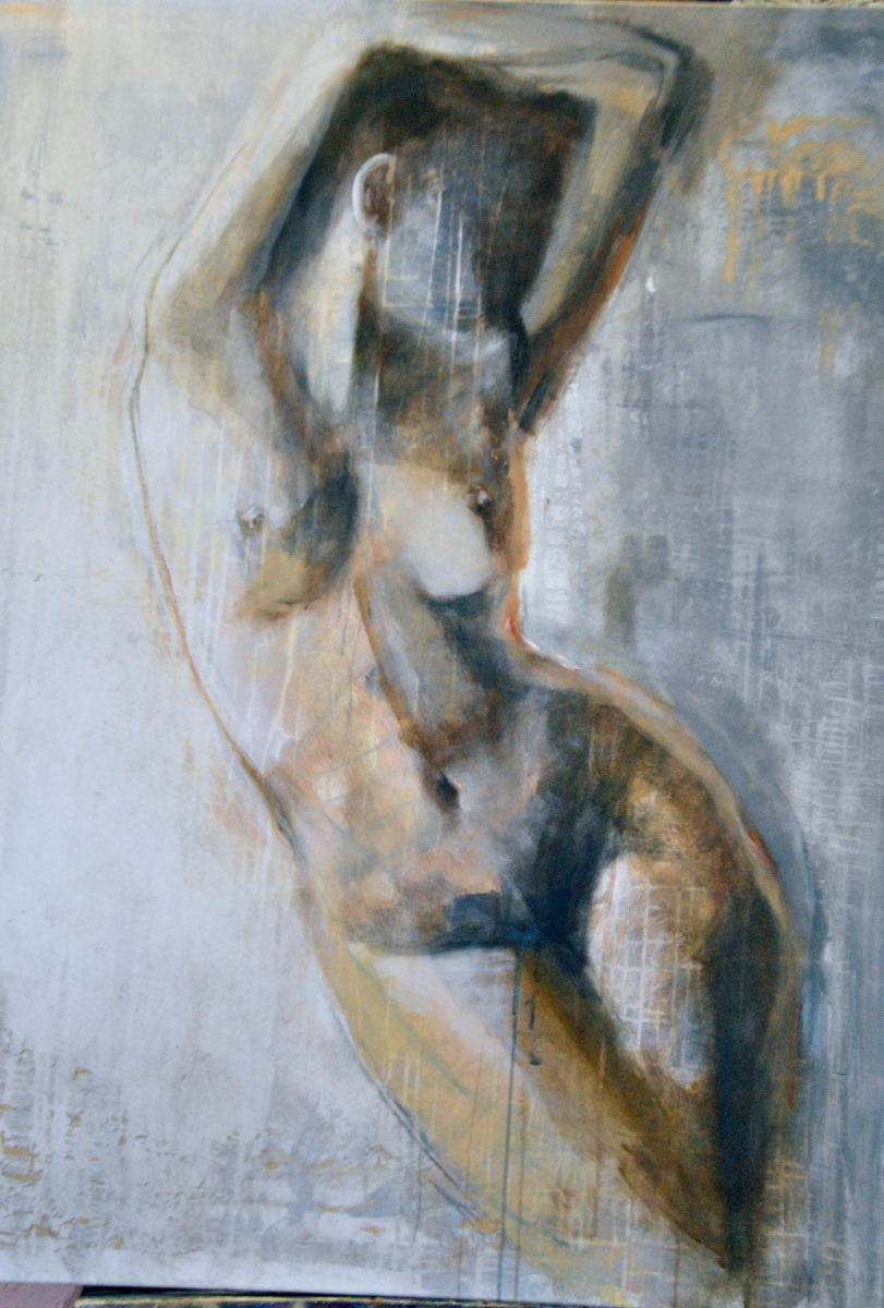 Galerie31